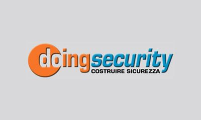 Picture for manufacturer DOING SECURITY