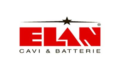 Picture for manufacturer ELAN