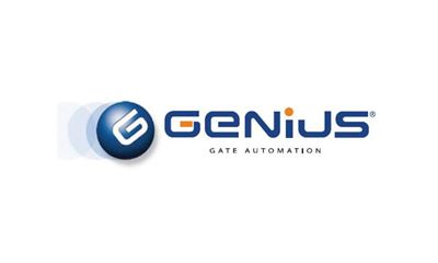 Picture for manufacturer GENIUS