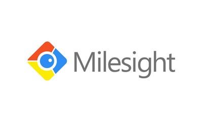 Picture for manufacturer MILESIGHT
