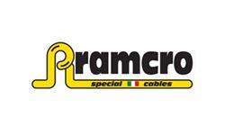 Immagine per il produttore RAMCRO