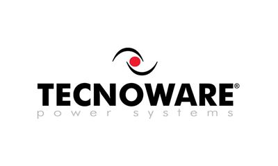 Picture for manufacturer TECNOWARE