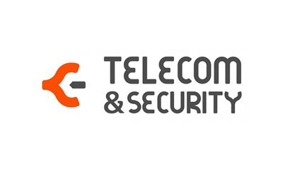 Picture for manufacturer telecom & security