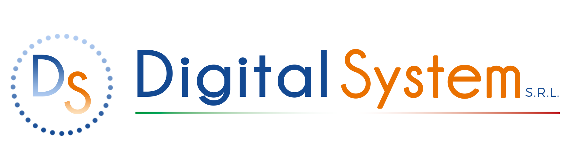 Digital System Srl