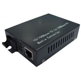 Picture of 1 CH TRX LAN su fibra