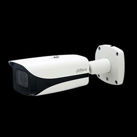 Picture of 8Mp HDCVI WDR IR-Bullet Camera
