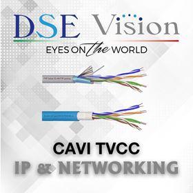 Picture of CAVI TVCC IP