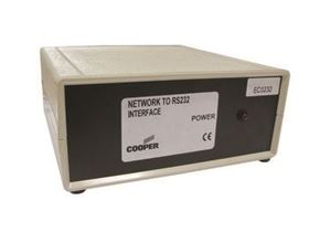 Picture of CONVERTITORE LON-RS232