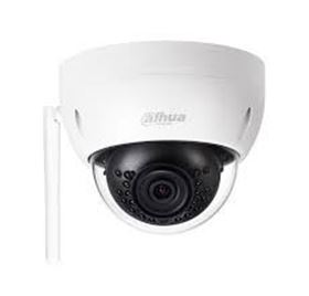 Picture of DOME 1.3Mp Fissa 2.8mm 12V IR 30m ICR  \SD Card