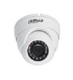 Picture of DOME 1.3Mp Fissa 3.6mm 12V \PoE IR 30m