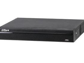 Picture of DVR AHD \CVBS \HD-CVI \IP 16Ch 1HDD 12V I\O Audio