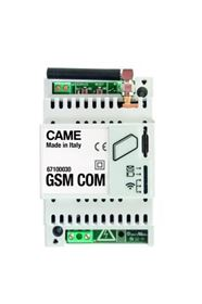 Picture of GSM COM MODULO GSM 230V