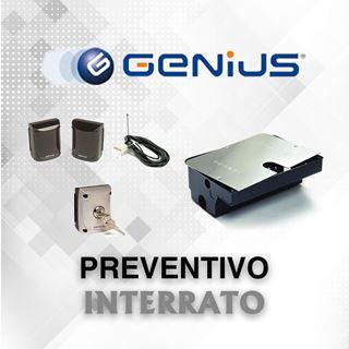 Picture of INTERRATO GENIUS