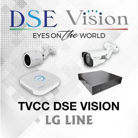 Picture of LISTA PREVENTIVO TVCC LG IP