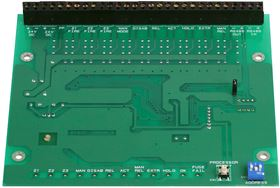 Picture of SIGMA XT ANCILLARY PCB