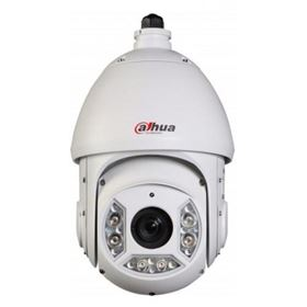 Picture of SPEED 1Mp 31x IR 150m 66 Autotracking \H265 \ICR