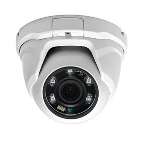 Picture of TELECAMERA HDCVI DOME 1.3 MEGAPIXEL
