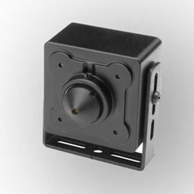 Picture of TLC 720p Fissa 3.6mm 12V