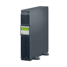 Immagine di UPS 3000 DAKER LEGRAND 3000VA ON LINE
