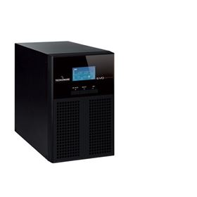 Picture of UPS CAB EVO DSP PLUS 1.2 MM HE (CONFORME CEI 0-16)