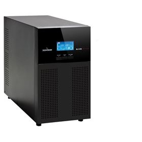 Picture of UPS CAB EVO DSP PLUS 3.6 MM HE (CONFORME CEI 0-16)