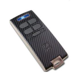 Picture of Telecomando 8 canali monodirezionale, colore carbonio