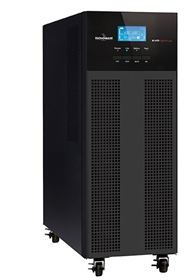 Picture of UPS EVO DSP PLUS 6.8 MM HE - High Efficiency