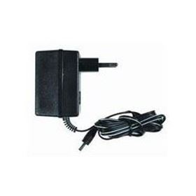 Picture of Adapter 220 Volts per Gsm500