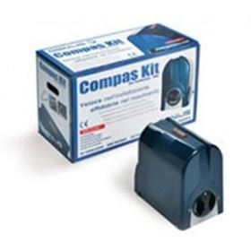 Picture of COMPAS KIT 868 JLC