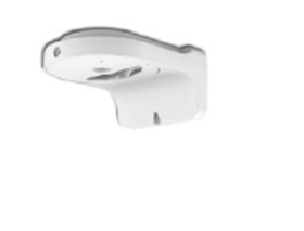Picture of ADATTATORE DA MURO PER MINI DOME CAMERA IP