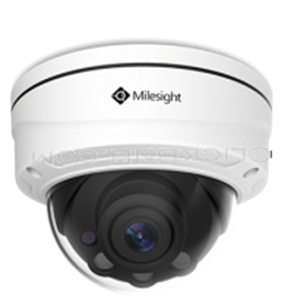 Picture of Face Detect. 2MP Ott. Motor.3.0-10.5mm Super WDR 140dB IP67 IK10 H.265+ H.265 H.