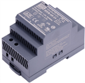 Immagine di Alimentatore - Power Supply 85-264VAC - Power Output 24VDC
