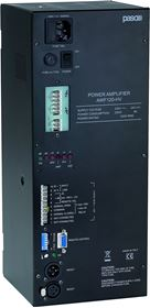 Picture of Amplificatore da 240 W con isolamento a 4 KV