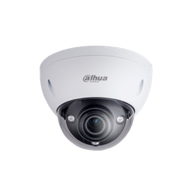 Picture of 8Mp HDCVI WDR IR-Dome Camera