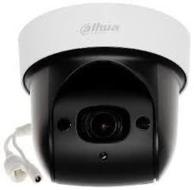 Immagine di DOME 2Mp Zoom 12V IR 30m ICR