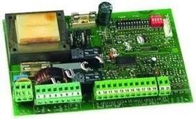 Picture of BRAIN 388- 115V