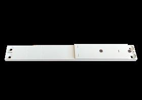 Picture of 1131141 contatto magnetico e inerziale, doppio canale radio
