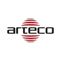 Immagine per il produttore ARTECO