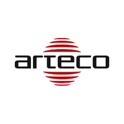 Picture for manufacturer ARTECO