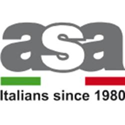 Immagine per il produttore ASA
