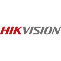 Immagine per il produttore HIK VISION