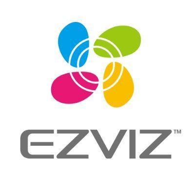 Picture for manufacturer HIK VISION EZVIZ