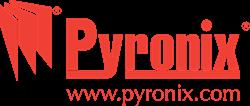Immagine per il produttore PYRONICS
