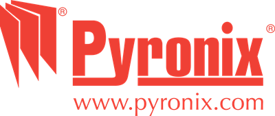Picture for manufacturer PYRONICS