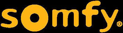 Picture for manufacturer SOMFY