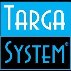 Immagine per il produttore TARGA SYSTEM