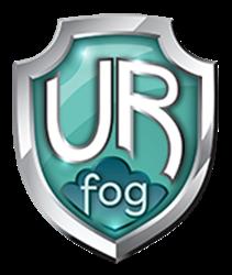 Immagine per il produttore UR FOG