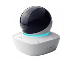 Immagine di 1080P H.265 Wi-Fi Pan & Tilt Camera