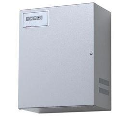 Picture of Alimentatore in box switching TSW155C 13,8Vdc 5A e scheda di controllo