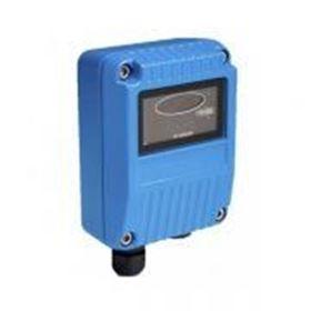 Picture of Rivelatore di fiamma con triplo sensore infrarosso I.S., per installazione in ar
